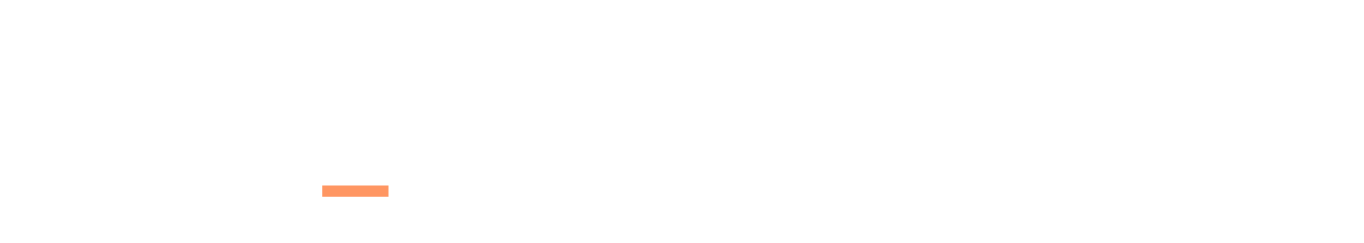 Travel Insurance powered by Allianz